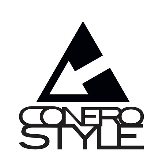conerostyle-school-riviera-del-conero-scuola-windsurf-team-generic